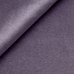 Avalon 600017-0016 | Drapery fabrics | SAHCO