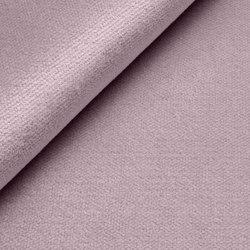 Avalon 600017-0017 | Drapery fabrics | SAHCO