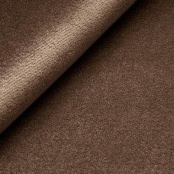 Avalon 600017-0019 | Drapery fabrics | SAHCO