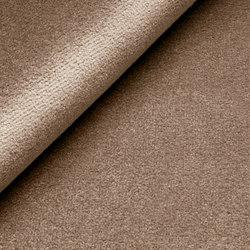 Avalon 600017-0020 | Drapery fabrics | SAHCO