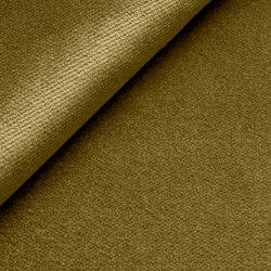 Avalon 600017-0021 | Drapery fabrics | SAHCO