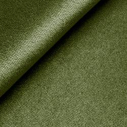Avalon 600017-0022 | Drapery fabrics | SAHCO