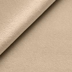 Avalon 600017-0023 | Drapery fabrics | SAHCO