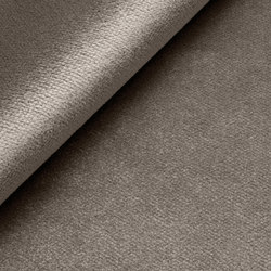 Avalon 600017-0024 | Drapery fabrics | SAHCO