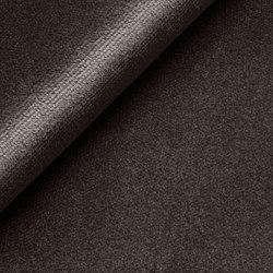 Avalon 600017-0025 | Drapery fabrics | SAHCO