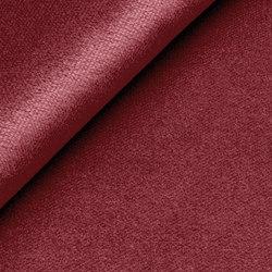 Avalon 600017-0027 | Drapery fabrics | SAHCO