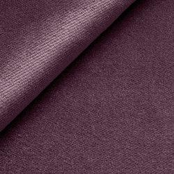 Avalon 2194-26 | Fabrics | SAHCO