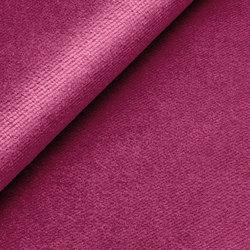Avalon 600017-0028 | Drapery fabrics | SAHCO