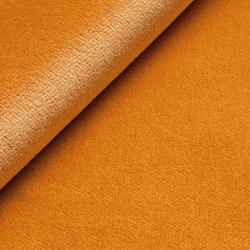 Avalon 600017-0029 | Drapery fabrics | SAHCO