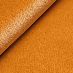 Avalon 2194-29 | Fabrics | SAHCO