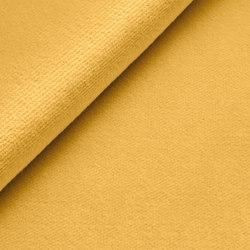 Avalon 600017-0030 | Drapery fabrics | SAHCO