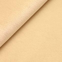 Avalon 600017-0031 | Drapery fabrics | SAHCO