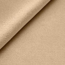 Avalon 600017-0032 | Drapery fabrics | SAHCO