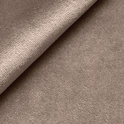 Avalon 600017-0033 | Drapery fabrics | SAHCO
