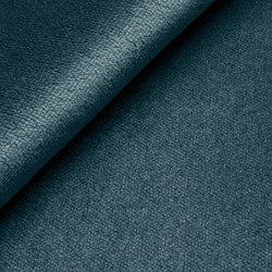 Avalon 600017-0034 | Drapery fabrics | SAHCO