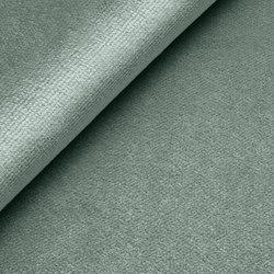 Avalon 600017-0035 | Drapery fabrics | SAHCO