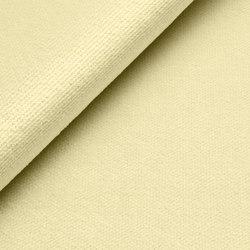 Avalon 600017-0036 | Drapery fabrics | SAHCO