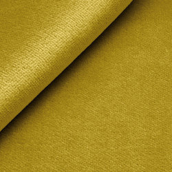 Avalon 2194-37 | Fabrics | SAHCO