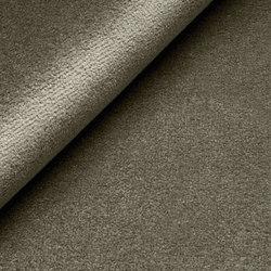 Avalon 600017-0038 | Drapery fabrics | SAHCO