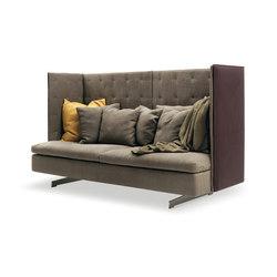 GranTorino HB Sofa | Lounge sofas | Poltrona Frau