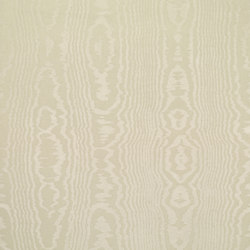 Airo W126-02 | Wall coverings / wallpapers | SAHCO