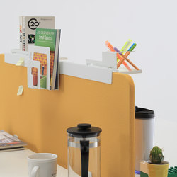 Tools | Notice boards | Nurus