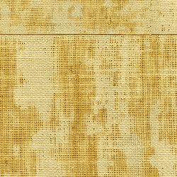 Eldorado | Atelier d´artiste VP 880 05 | Wall coverings / wallpapers | Elitis
