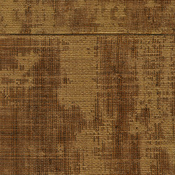 Eldorado | Atelier d´artiste VP 880 11 | Wall coverings / wallpapers | Elitis