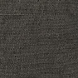 Eldorado | Atelier d´artiste VP 880 14 | Wandbeläge | Élitis