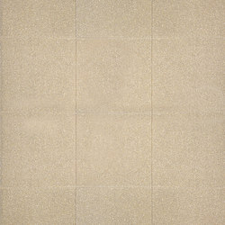 Beluga W123-03 | Wall coverings | SAHCO