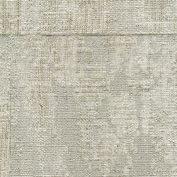 Eldorado | Atelier d´artiste VP 880 17 | Wall coverings / wallpapers | Elitis