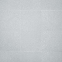 Beluga W123-06 | Wall coverings / wallpapers | SAHCO