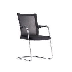 Sitagego Visitor chairs | Visitors chairs / Side chairs | Sitag