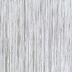 Papyro W129-01 | Wall coverings / wallpapers | SAHCO