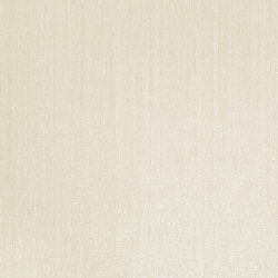 Papyro W129-03 | Wall coverings / wallpapers | SAHCO