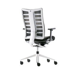 Sitagego task swivel chair | Sillas de oficina | Sitag