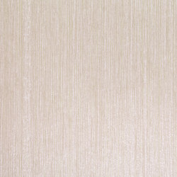 Papyro W129-04 | Wall coverings | SAHCO