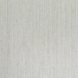Papyro W129-05 | Wall coverings / wallpapers | SAHCO