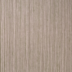 Papyro W129-06 | Wallcoverings | SAHCO