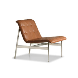 CP1 | Lounge chairs | Nurus