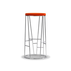 Forest | Bar stools | Nurus