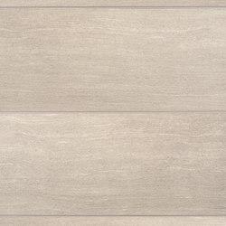 Roccia W124-04 | Carta da parati / carta da parati | SAHCO