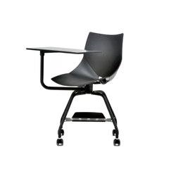 Graf | Stühle | Nurus