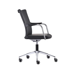 Sitagego Conference chair | Sillas | Sitag