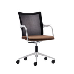Sitagego Conference chair | Task chairs | Sitag