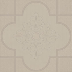 Face Pearl | FA6060P | Floor tiles | Ornamenta