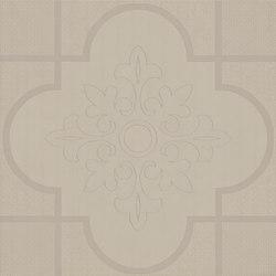 Face Pearl | FA6060P | Piastrelle/mattonelle per pavimenti | Ornamenta