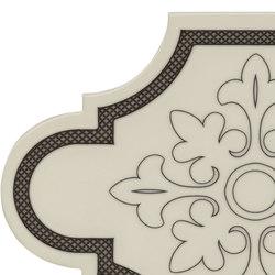 Update Pearl | UP1826P | Piastrelle/mattonelle da pareti | Ornamenta