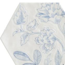Melograno Poeta | ME1820PM B | Baldosas de cerámica | Ornamenta