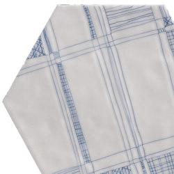 Melograno Stilista | ME1820SM | Piastrelle/mattonelle da pareti | Ornamenta